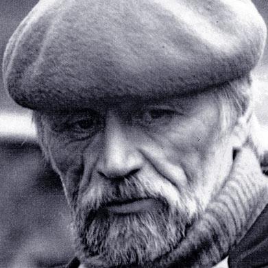 Леонард Постников